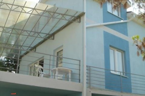 Гостевой дом «Анастасия» - фото 18