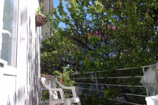 Гостевой дом «Анастасия» - фото 22