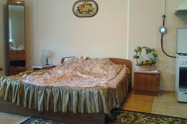 Гостевой дом «Анастасия» - фото 3