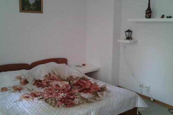 Гостевой дом «Анастасия» - фото 8