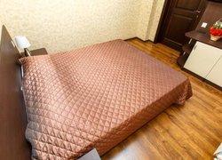 Гостевой дом «Золотая подкова» фото 3