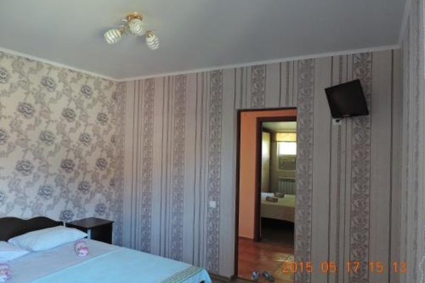 Rosa Guest House - 3