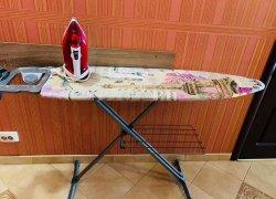 Мини-отель ТриАрт фото 2