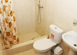 Мини-отель ТриАрт фото 3