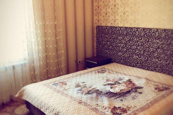 Корона Отель - фото 23