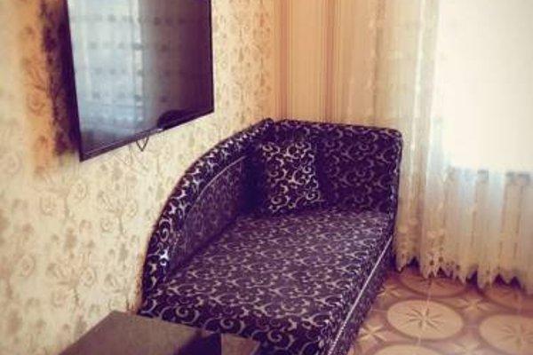 Корона Отель - фото 10
