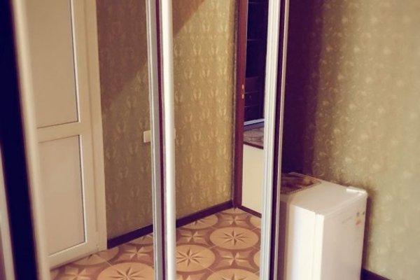 Корона Отель - фото 13