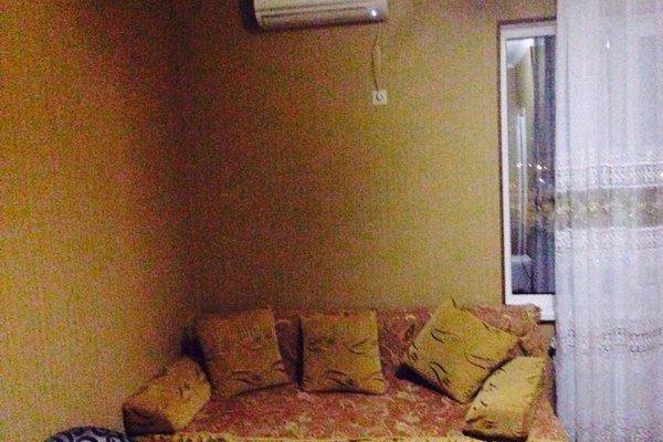 Корона Отель - фото 22