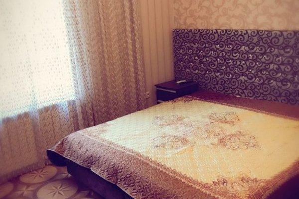 Корона Отель - фото 4