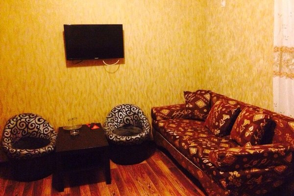 Корона Отель - фото 6