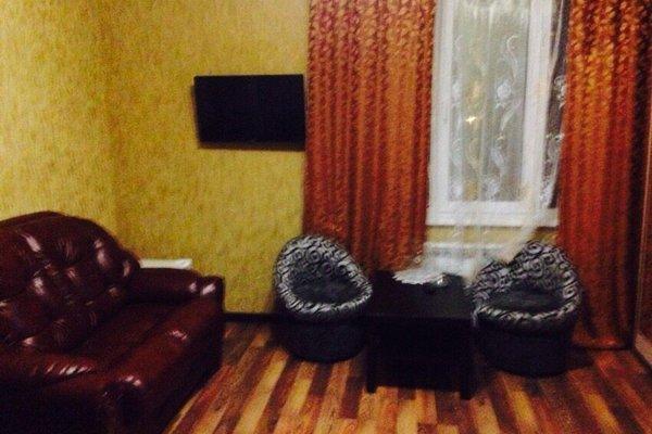 Корона Отель - фото 7
