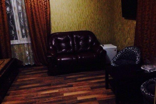 Корона Отель - фото 8