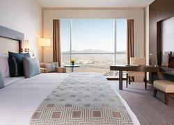Royal M Hotel Fujairah Mall фото 2