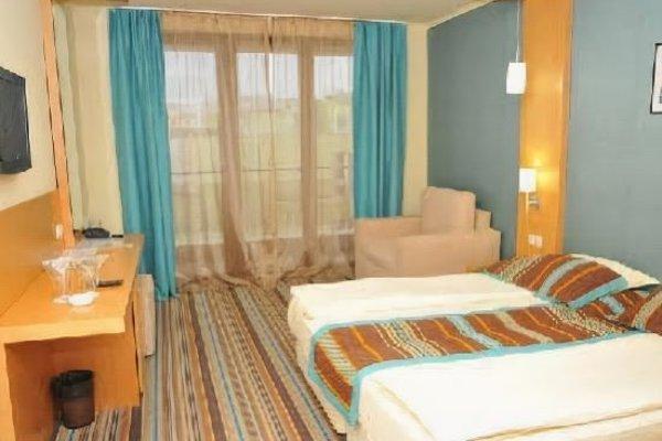 Apartment complex Mirage of Nessebar - фото 3