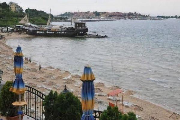 Apartment complex Mirage of Nessebar - фото 5