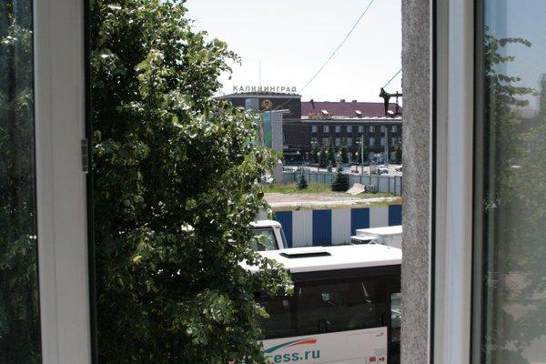 Oh, my Kant на площади Калинина 17-1 - фото 21