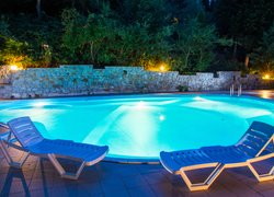 Фото 1 отеля Отель Муссон - Ялта, Крым