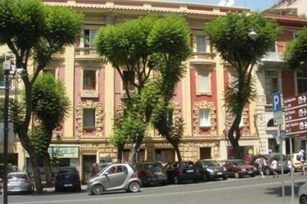 Cagliari Domus - 15