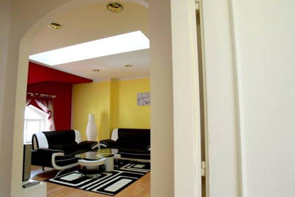 Apartmany U Minoritu - фото 14