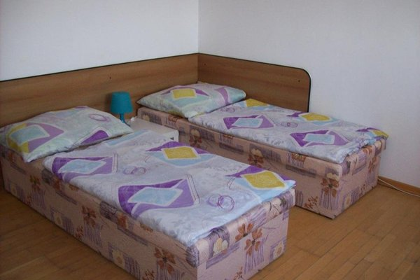Apartmany U Minoritu - фото 8