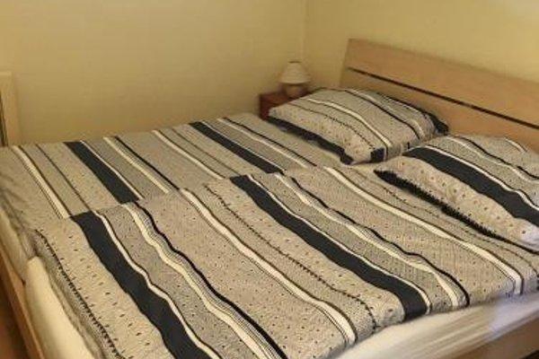 Appartementhaus Karawankenpromenade - 4