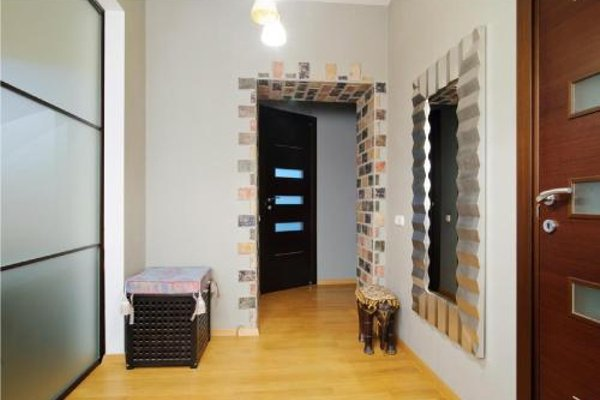 Вип-Квартира Независимости 13 - фото 13