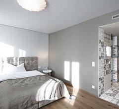 Badhaus - Hotel/Restaurant/Cafe
