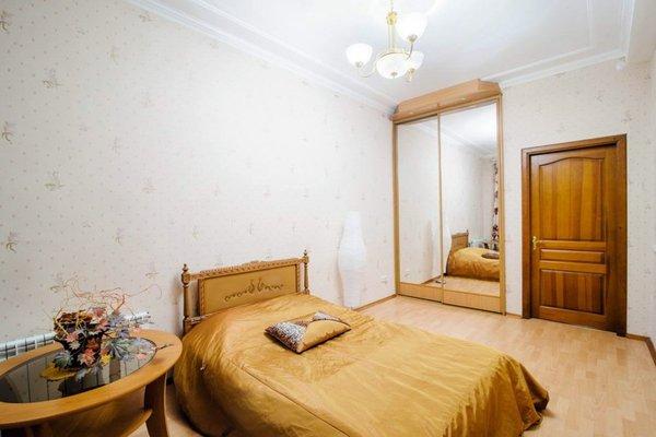 Vip-kvartira Kirova 1 - фото 4