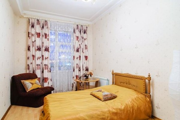 Vip-kvartira Kirova 1 - фото 5