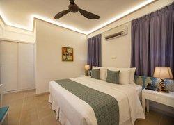 Amaya Resorts & Spa Kuda Rah фото 3