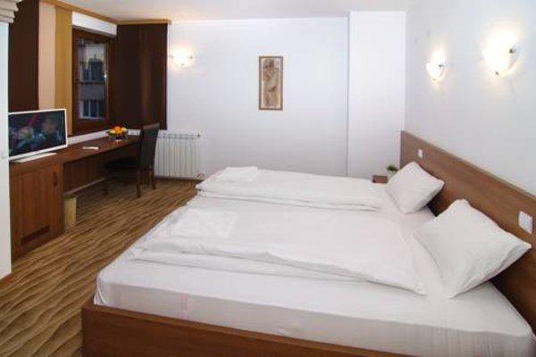 Hotel Doro - фото 38
