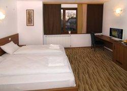 Hotel Doro фото 3