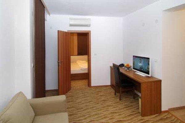 Hotel Doro - фото 3