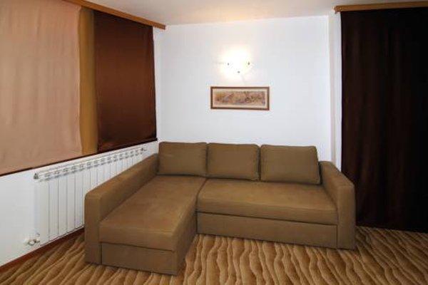 Hotel Doro - фото 4