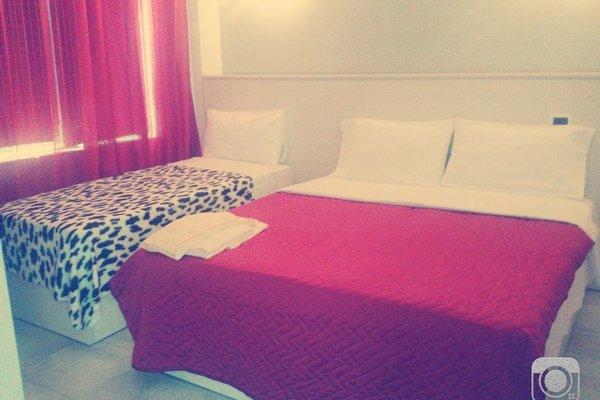 Hotel Pernoca - 19