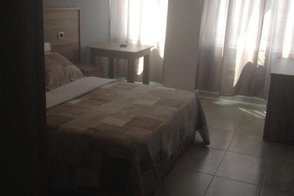 Hotel Pernoca - 4