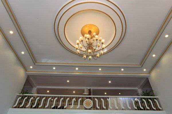Holiday Poipet Casino & Resort - фото 18