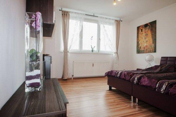 Apartment Regina - фото 15