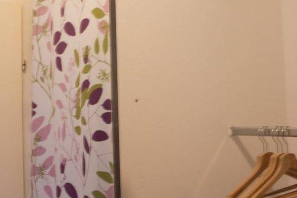 Apartment Regina - фото 13