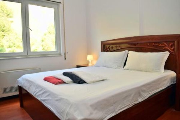 Currila Apartments Durres - фото 18