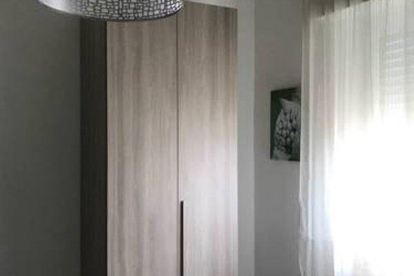 Hotel Venus - 16