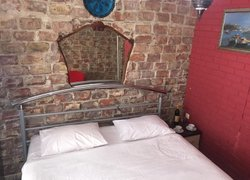 İstanbul Guesthouse & Hostel фото 3