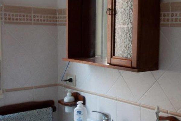 B&B Chaplin - 14