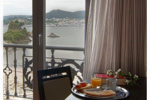 Hotel Areas III Playa - фото 17