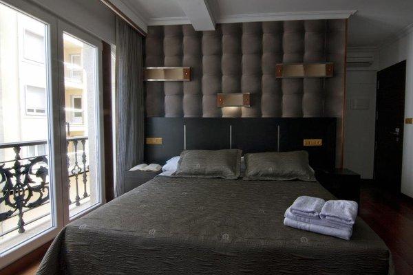 Hotel Areas III Playa - фото 3