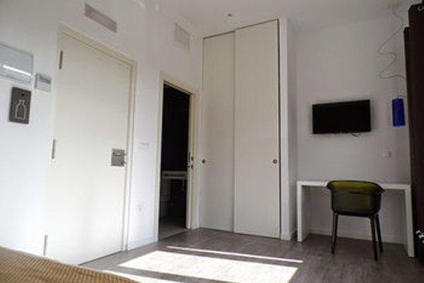 Hotel Oleum Belchite - 3