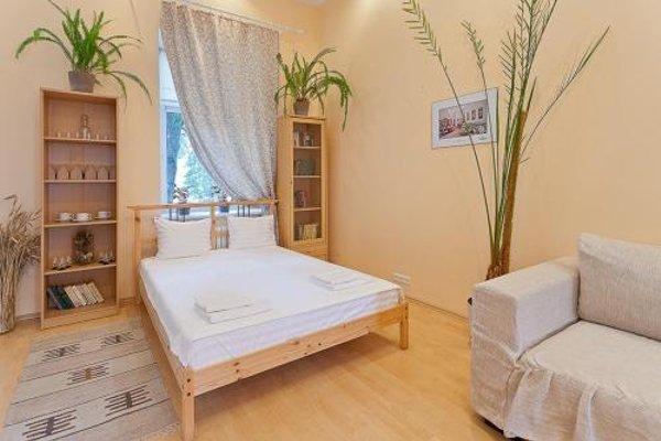 Apartments na Lenina - фото 11