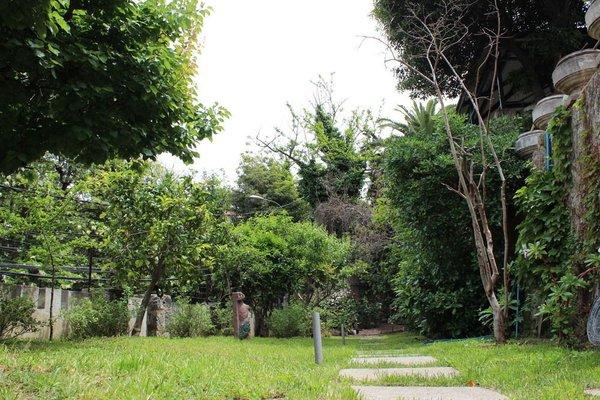 Residencia de Max - фото 20