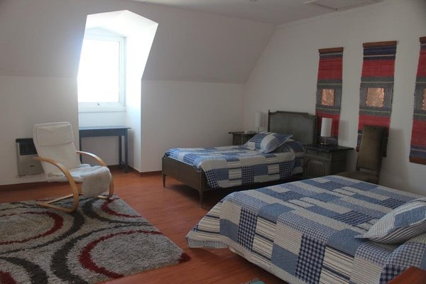 Residencia de Max - фото 4