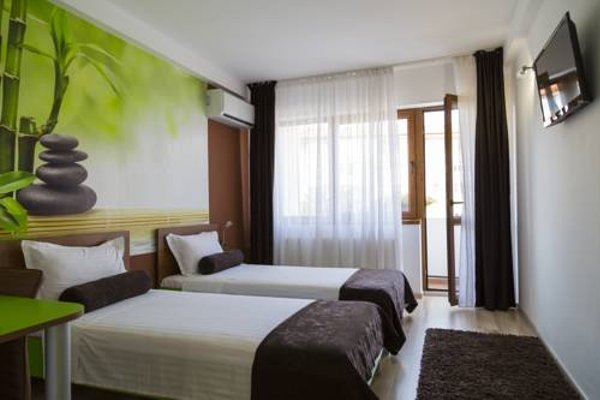 Hotel GabriSa - фото 28